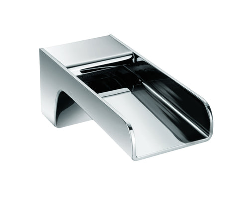 Toxcana Wall Mounted Basin/ Bath Spout [77539]