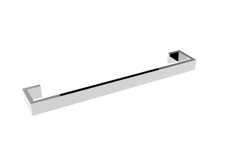 Gaia Towel Bar [860111]