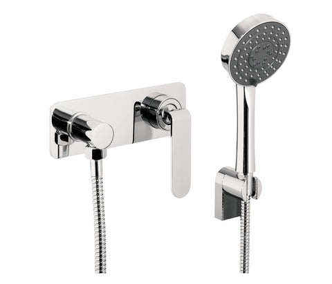 flora-concealed-manual-valve-with-shower-87012