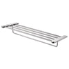 Flora Towel Shelf with Arm [87181]