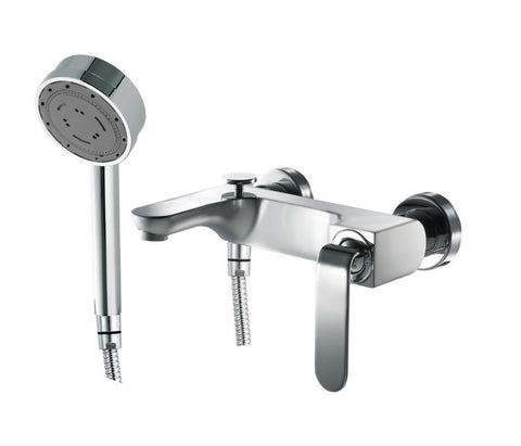 flora-single-lever-wall-mounted-bath-shower-mixer-with-kit-87267