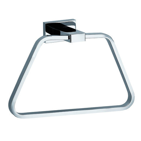 Ludo Towel Ring [970121]