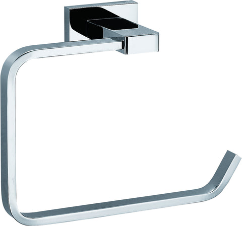 Ludo European Toilet Roll Holder [970151]