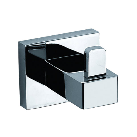 Ludo Single Robe Hook [970191]