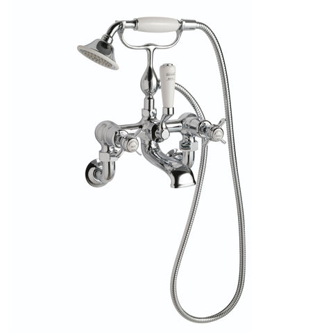 chester-pinch-wall-mounted-bath-shower-mixer-with-kit-chrome-98275-chrome