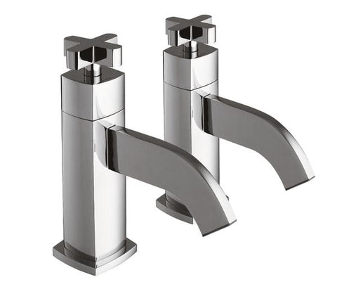 antler-basin-taps-1-2-lp-0-2-44011