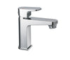 Doris Mini Basin Mixer with Click Clack Waste [B003]