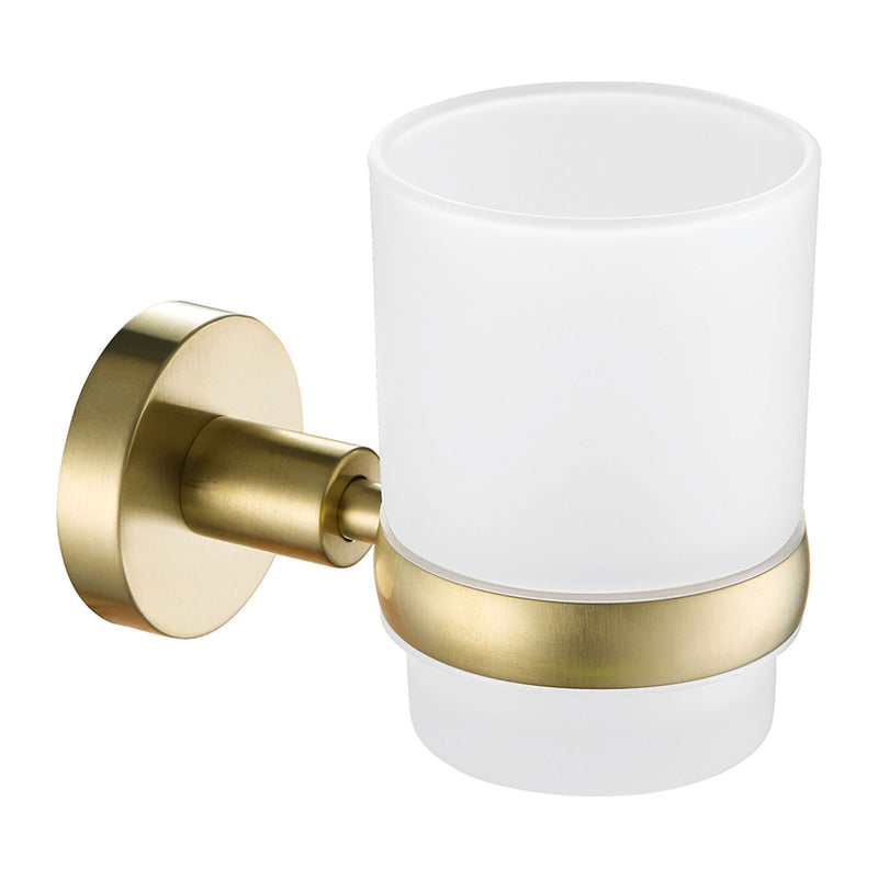 VOS-Tumbler-Holder-Brushed-Brass