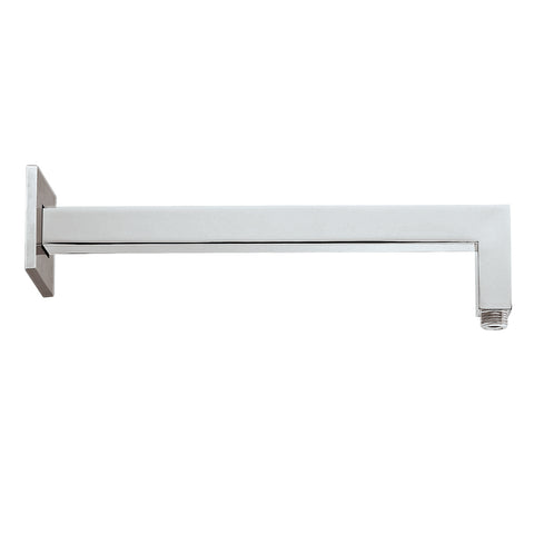 square-shower-arm-400mm-c021003