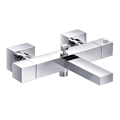 gaia-square-wall-mounted-thermostatic-bath-shower-mixer-hp-1-86271w-m