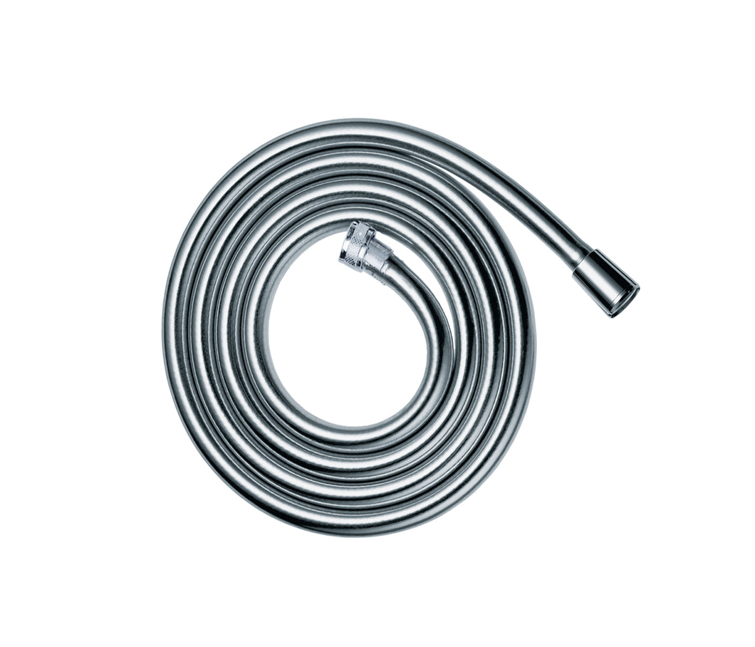 Plastic Coated Shower Hose 1.25m
