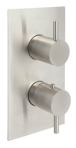 inox-brushed-stainless-steel-3-outlet-thermostatic-concealed-outlet-shower-valve-vertical-ix681a