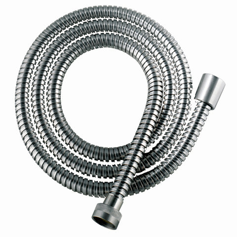 inox-brushed-stainless-steel-shower-hose-1500mm-ixhose2