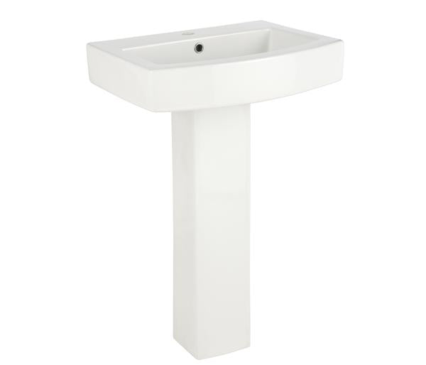 Washbasin-with-Full-Pedestal