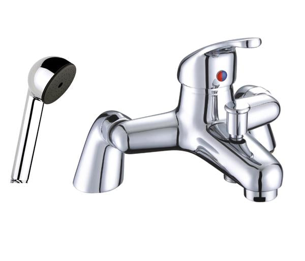 XY-deck-mounted-bath-shower-mixer-with-kit-LP 0.2