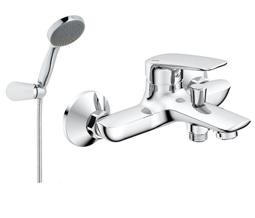 Yatin-deck-mounted-bath-shower-mixer-with-kit-LP 0.2