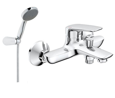 yatin-deck-mounted-bath-shower-mixer-with-kit-lp-0-2-jtye112p