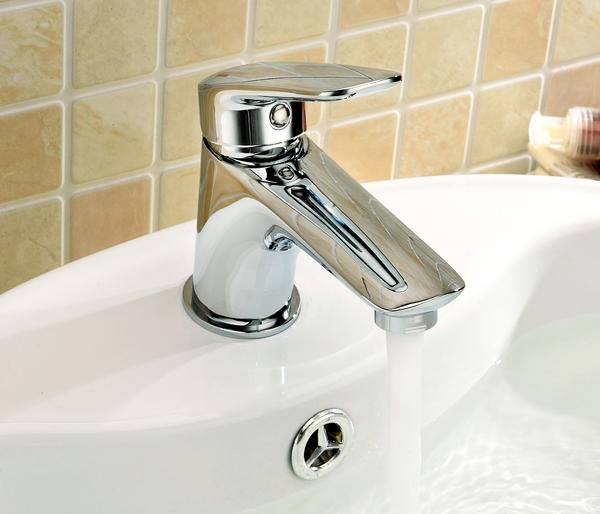 Yatin-single-lever-basin-mixer-without-pop-up-waste-LP 0.2