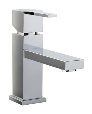 Gaia Lever Mini Single Lever Basin Mixer