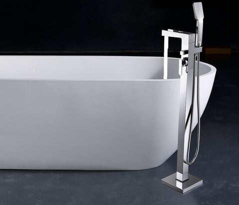 cami-floorstanding-bath-shower-mixer-with-kit-jtcm401p