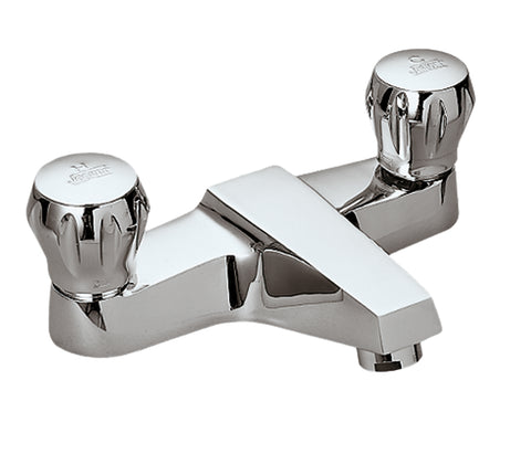 Continental bath filler, LP 0.2 [223]