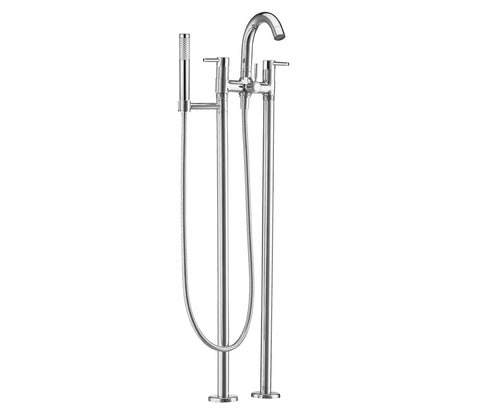 floor-standing-bath-shower-mixer-hp-1-55576