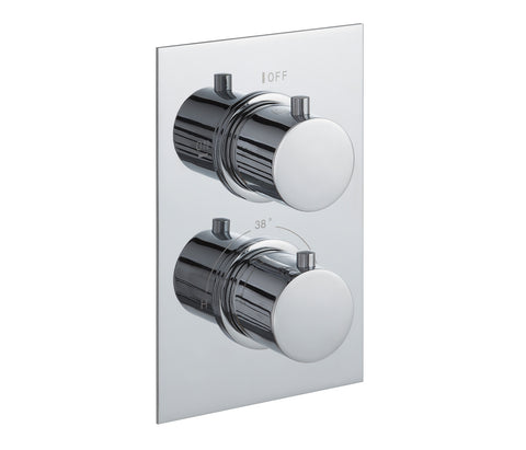round-thermostatic-concealed-1-outlet-shower-valve-lp-0-2-jtthermo1p