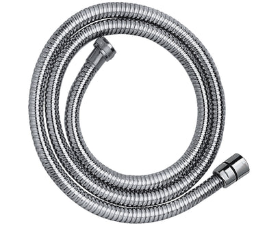 Shower hose, 1.75m, 10mm bore, blister packaging, LP 0.2 [Hose1]