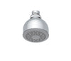 Spot Single Function Overhead Shower HP 1 [3605]