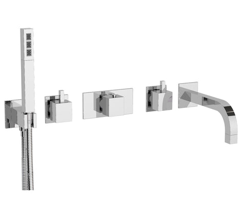 gaia-chrome-thermostatic-5-hole-wall-mounted-bath-shower-mixer-36572