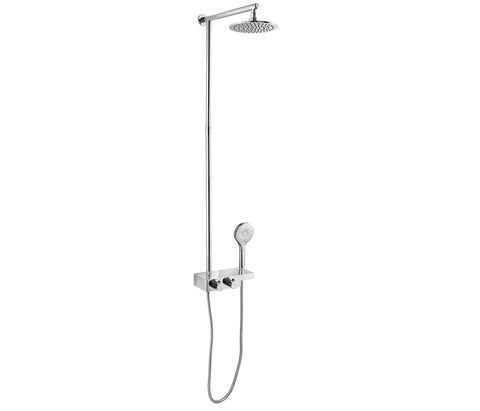 thermostatic-rail-with-overhead-and-multi-function-hand-shower-ed189