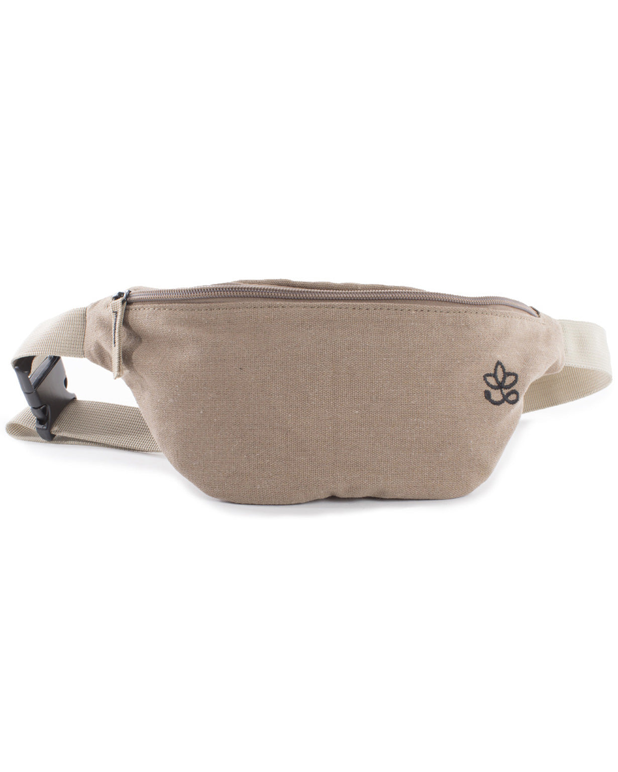 Hip Bag Khaki