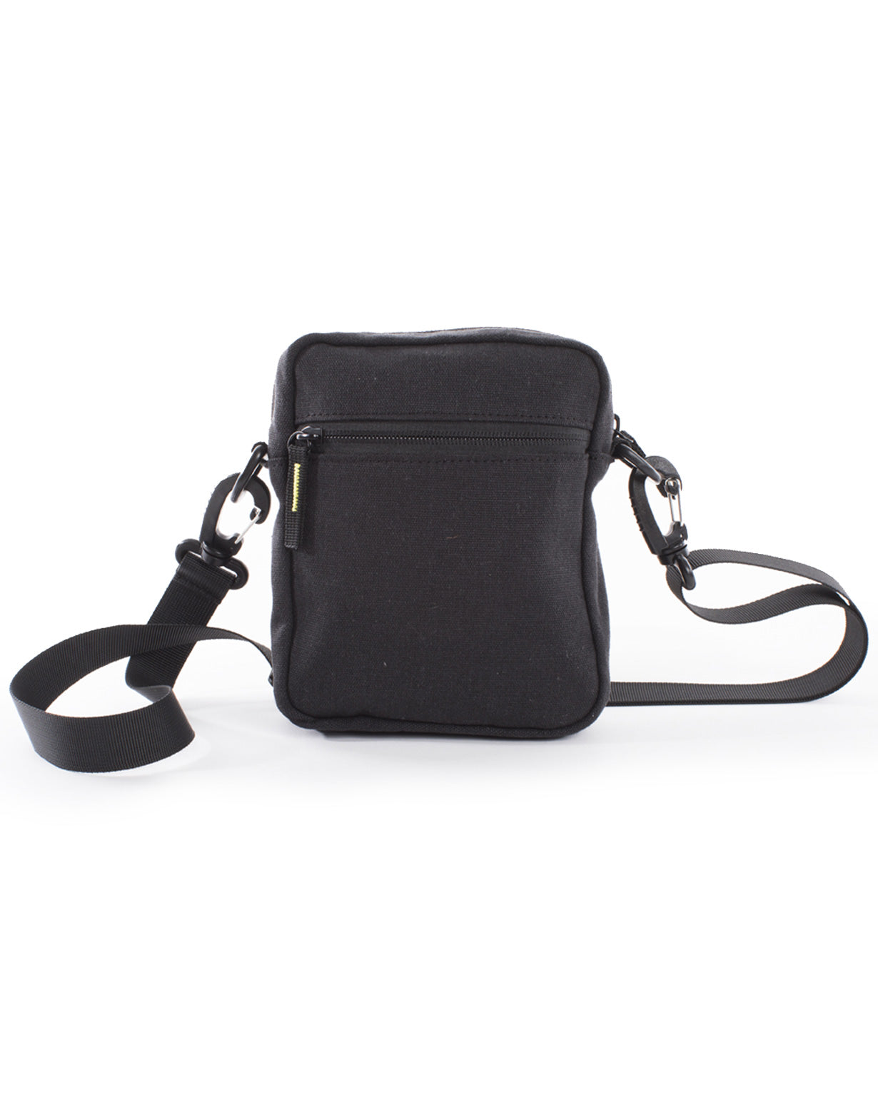 Essential Bag Black
