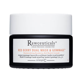 Rawceuticals Winter Care For your Skin