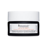 Rawceuticals EYE & LIP CRAFT moisturiser 15ml