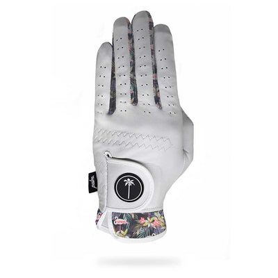 Par-adise Glove - Palm Golf Co.