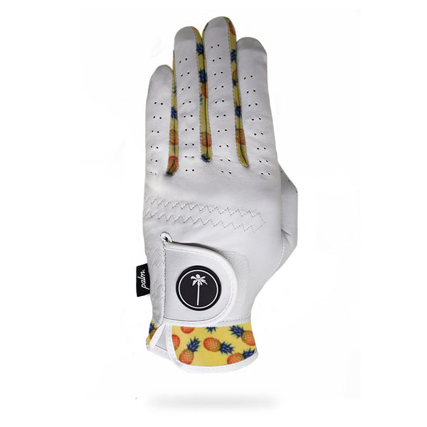 Piña Glove - Palm Golf Co.