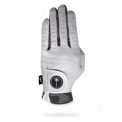 Delta Glove - Palm Golf Co.