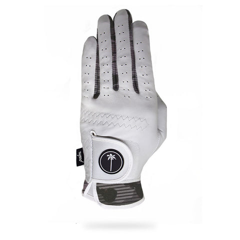 Camp Fore Glove