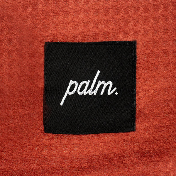 The Caddy Towel - Palm Golf Co.