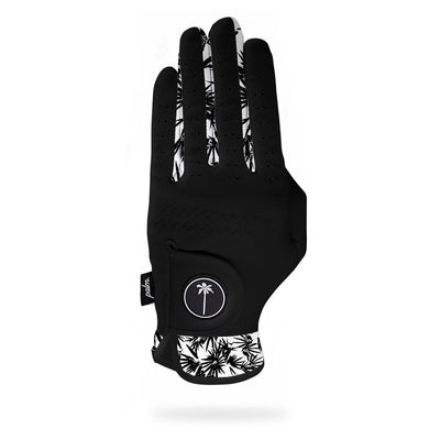 Tower 14 Glove - Palm Golf Co.
