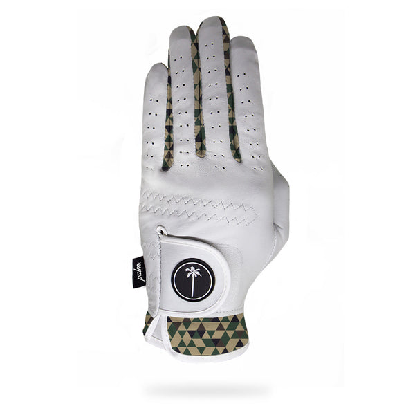 Camp Fore Glove - Palm Golf Co.