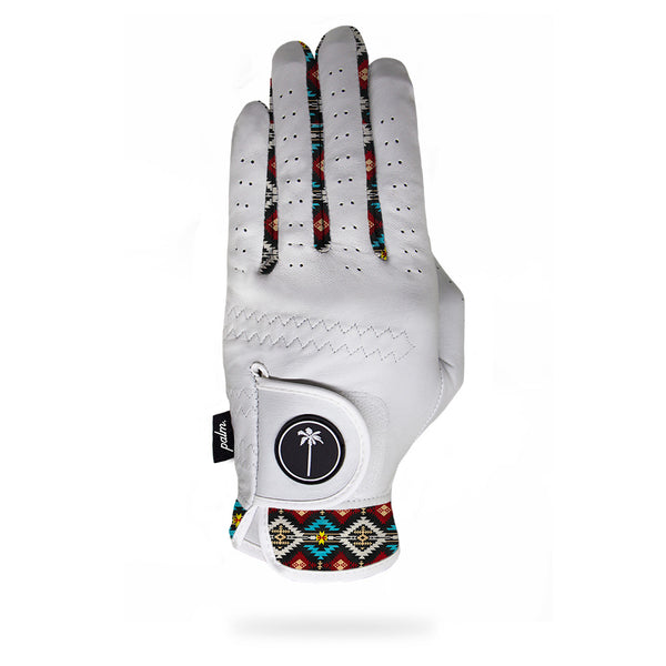 Chief Glove - Palm Golf Co.