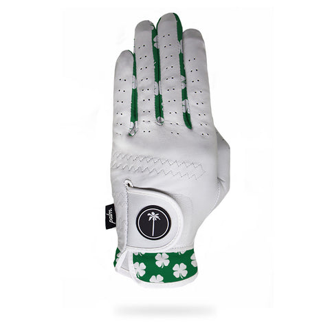 Get Lucky Glove - Palm Golf Co.
