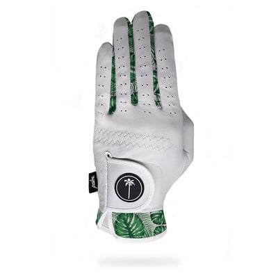 Palm Ave Glove - Palm Golf Co.