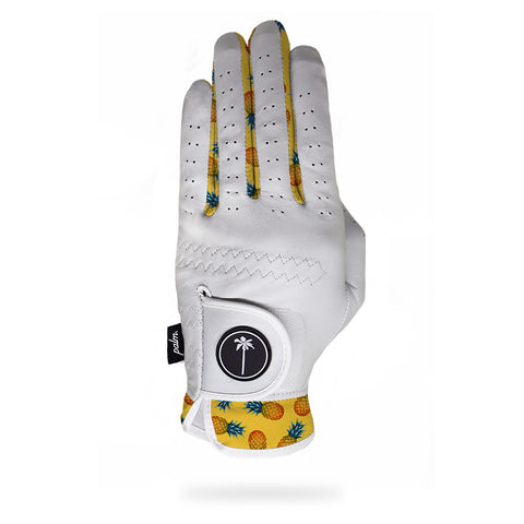 Youth Pina Glove - Palm Golf Co.