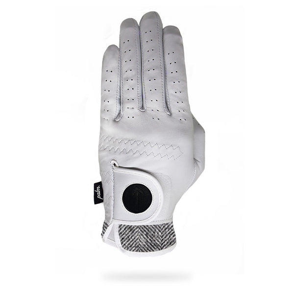 Sandbagger Glove - Palm Golf Co.