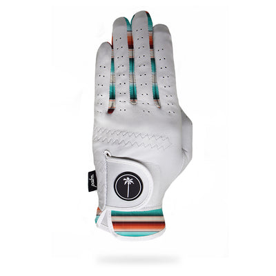 Olas Glove - Palm Golf Co.