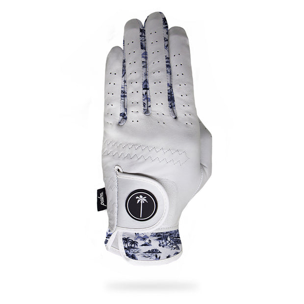 Offshore Glove - Palm Golf Co.