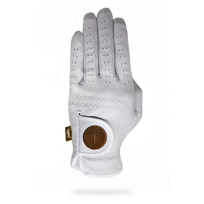 The Member's Glove - Palm Golf Co.